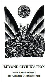beyondcivilization
